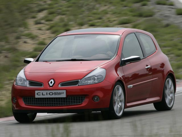 reanult-clio-rs-1.jpg
