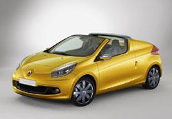 new-twingo1-auto-usate-annunci-inserzioni-usato-automobile-macchina-garantito-aziendali-nuove-km0-zero-concessionari-privati.jpg