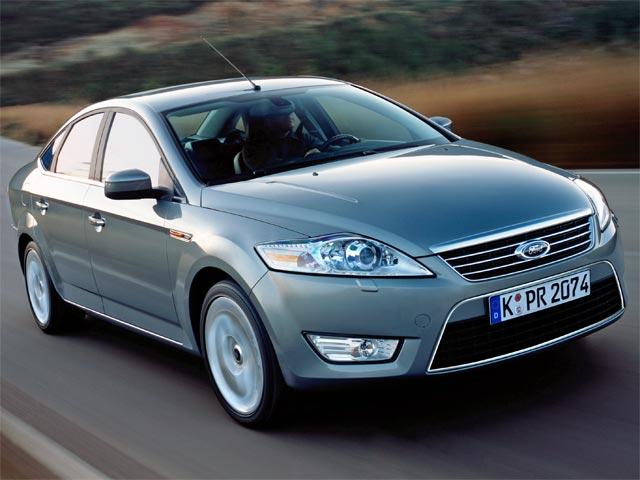 ford-mondeo-tuttoauto-tutto-auto-tutto-auto-tutto_auto-tuttoauto-tutto-auto-auto-usate-automobili-auto-nuove-news-auto-km0-km0-vendita-auto-mobili-mobili-automobili-2.jpg