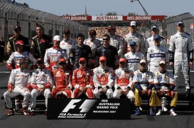 tuttoauto-piloti-formula-1-2007.jpg