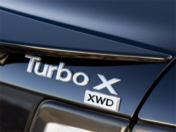 tuttoauto-nuova-saab-9-3-turbo-x-3.jpg