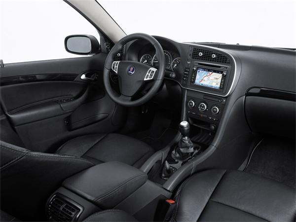 tuttoauto-nuova-saab-9-3-turbo-x-4.jpg
