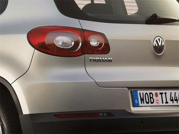 tuttoauto-volkswagen-tiguan-3.jpg