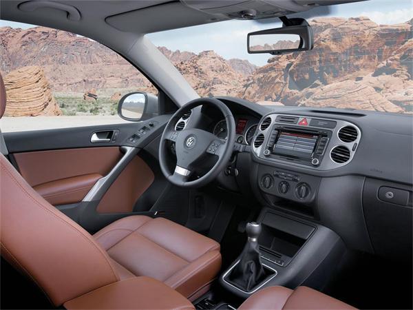 tuttoauto-volkswagen-tiguan-4.jpg