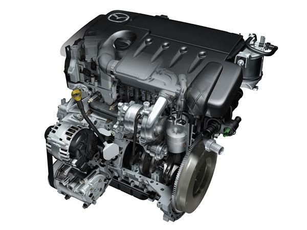 tuttoauto-nuova-mazda-2-motore.jpg