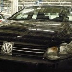 Autoblog - TuttoAuto - Volkswagen - vento - 1