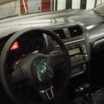 Autoblog - TuttoAuto - Volkswagen - vento - 2