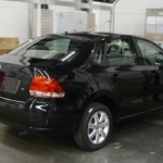 Autoblog - TuttoAuto - Volkswagen - vento - 3