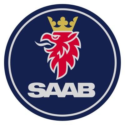 Autoblog - Tuttoauto - logo saab