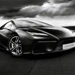 Autoblog - TuttoAuto - Lotus - Esprit - 1