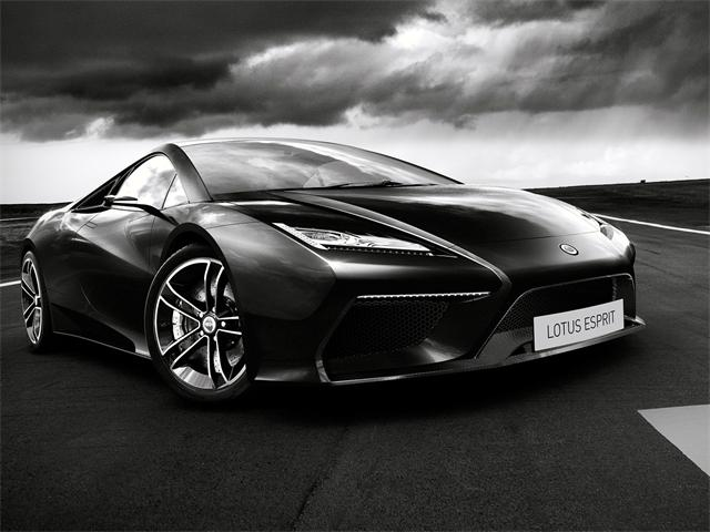 Autoblog-TuttoAuto-Lotus-Esprit-1