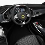Autoblog - TuttoAuto - Lotus - Esprit - 2