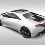 Autoblog - TuttoAuto - Lotus - Esprit - 3
