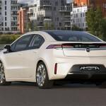 Autoblog - TuttoAuto - Opel - Ampera - 2