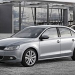 Autoblog - Tuttoauto - Volkswagen - nuova jetta - 1-1