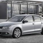 Autoblog - Tuttoauto - Volkswagen - nuova jetta - 1