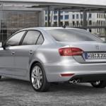 Autoblog - Tuttoauto - Volkswagen - nuova jetta - 2
