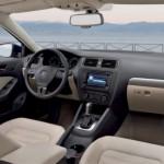 Autoblog - Tuttoauto - Volkswagen - nuova jetta - interni