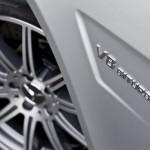 Auto blog - Tutto Auto - Mercedes - e 63 amg - biturbo v8