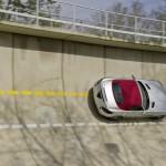Auto blog - Tutto Auto -  Mercedes SLS roadster amg - 2