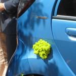 Auto blog - Tutto Auto -  Peugeot - iOn auto elettrica - 3