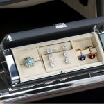 Auto blog - Tutto auto - Rolls Royce Phantom Drophead coupe masterpiece london 2011 limited edition - 4 gemelli
