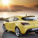 Autoblog - Tuttoauto - Opel Astra GTC - 2