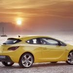 Autoblog - Tuttoauto - Opel Astra GTC - 3