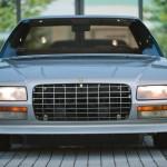 Auto blog - Tutto auto - Ferrari pinin - 2