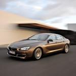 Bmw-serie-6-gran-coupe-1-tutto-auto-blog
