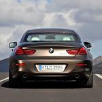 Bmw-serie-6-gran-coupe-2-tutto-auto-blog