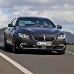 Bmw-serie-6-gran-coupe-3-tutto-auto-blog