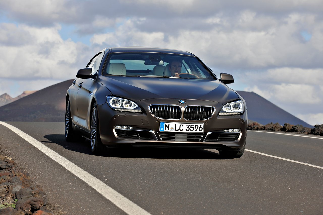 Bmw-serie-6-gran-coupe-3-tutto-auto-blog
