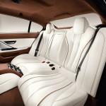 Bmw-serie-6-gran-coupe-interni-in-pelle-tutto-auto-blog