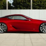Lexus-LFLc-2-tutto-auto-blog