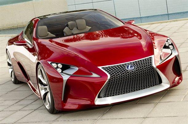 Lexus-LFLc-tutto-auto-blog