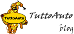 Tutto Auto Blog - 
