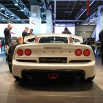 lotus-exige-s-2-tutto-auto-blog