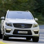 mercedes-ml-63-amg-1-tutto-auto-blog
