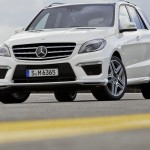 mercedes-ml-63-amg-3-tutto-auto-blog