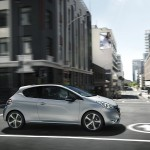 peuget-208-ice-velvet-limited-edition-2-tutto-auto-blog