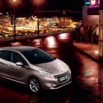 peuget-208-ice-velvet-limited-edition-3-tutto-auto-blog