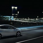 peuget-208-ice-velvet-limited-edition-4-tutto-auto-blog
