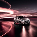 peuget-208-ice-velvet-limited-edition-5-tutto-auto-blog