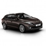 reanult-megane-model-year-2012-auto-blog-tutto-auto-2
