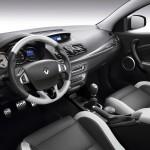 reanult-megane-model-year-2012-auto-blog-tutto-auto-3-interni