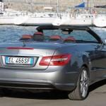 Mercedes-Classe-E-Cabrio-4