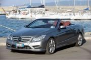 Mercedes-Classe-E-Cabrio-5