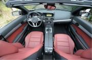 Mercedes-Classe-E-Cabrio-6