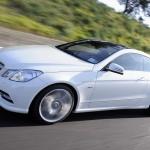 Mercedes-Classe-E-Coupe-3